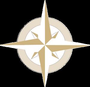 compass-303415_640