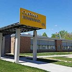 Clarmar Elementary Picture