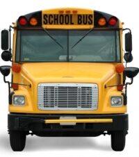 bus-c39c9744ddd54f5b9bfaf2aa8eb37a5d
