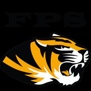 eSchool Solutions SmartFindExpress - LogOn