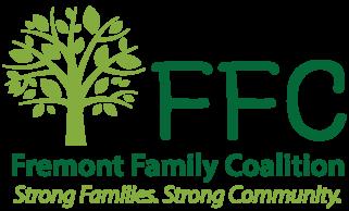 Fremont-Family-Coalition