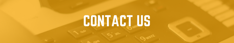 Contact Us Banner