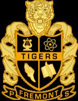 Fremont Public Schools Crest